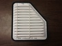 2008-2010 Chevrolet Cobalt Air Filter