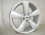 2013 Ford Mustang GT 18x8 Aluminum Wheels (Set)