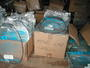 Clutch Cables - 2300 pieces clutch control cables, wholesale lot