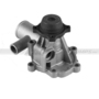 Water Pumps - 28107