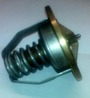 Heavy Truck Parts - 312-180 Thermostat