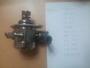 Fuel Injection Throttle Body - 35320-2B100/-2G720/-2G730/-3F000