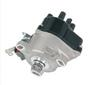Ignition Distributor Parts - 41U