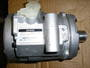Air Conditioning Compressor - 447220-4893-1 10S17C