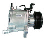 Air Conditioning Compressor - 447280-3260