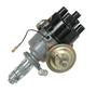 Ignition Distributor Parts - 45D