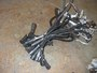 4 WIRES O2 SENSORS FOR VARIOUS APPLICATION