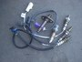 4W MIXED LOT NTK,BOSCH, AND DENSO