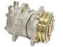Air Conditioning Compressor - 505  5046