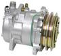 Air Conditioning Compressor - 505 9077
