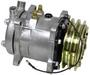 Air Conditioning Compressor - 507 5104