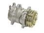 Air Conditioning Compressor - 507 #9173