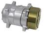 Air Conditioning Compressor - 508 #5411