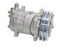 Air Conditioning Compressor - 508 #8387