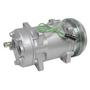 Air Conditioning Compressor - 510 #4519