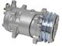 Air Conditioning Compressor - 510 #9103
