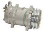 Air Conditioning Compressor - 510 #9105