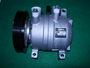 Air Conditioning Compressor - 59510-31700 / 506021-7071