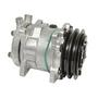 Air Conditioning Compressor - 5H09 #5073