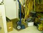 Industrial Equipment Industry - 60 Hand Truck/Dollies. 300 Lb Capacity, Selling whole lot for $599.00.