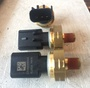 68295556AA MOPAR OIL PRESSURE SWITCH