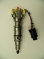 6.0L Powerstroke Fuel Injectors