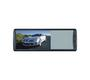 7¡±TFT lcd rearview mirror,SM700