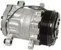 Air Conditioning Compressor - 7B10 #7176