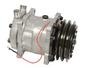 Air Conditioning Compressor - 7H13 #7312