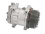 Air Conditioning Compressor - 7H13 #7320