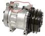 Air Conditioning Compressor - 7H13 #7321