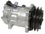 Air Conditioning Compressor - 7H15 #4600