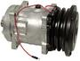 Air Conditioning Compressor - 7H15 #4617