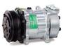 Air Conditioning Compressor - 7H15 Compressor