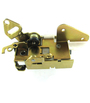 92VB V43288 BC, lock assy, tail gate