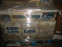 A1 Clutch Company Wholesale Lot of 158 Pcs Asking $599