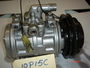 Air Conditioning Compressor - ac compressors
