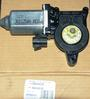 AC Delco Window Motor # 89044536 $10 each