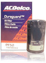 ACDelco Oil Filter PF-52