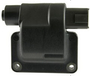 ACURA Ignition Coil 30500-PH6-900