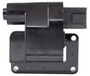 ACURA Ignition Coil 30510PV1A01