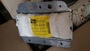 AIRBAG ASSY FOR PASSENGER SIDE (SORENTO)