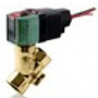 ASCO RedHat Solenoid Valves Electronically Enhanced 2-way 8030 Series Direc