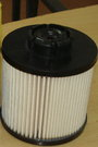 Fuel Filters - Atego Fuel Filter
