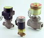 Atkomatic Solenoid Valves 15400 Series Solenoid Valves Item # 15400-300BPFA