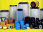 Oil Filters - auto filter