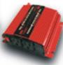 Industrial Equipment Industry - automotive DC-AC power inverter