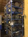 AUTOMOTIVE STOCKLOTS - CARPARTS SURPLUS