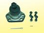 Suspension Ball Joint - Ball Joints