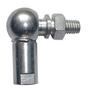 ball rod end